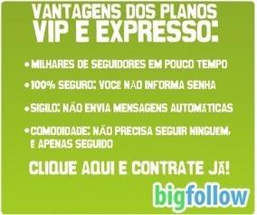 BigFollow | Comprar Followers | Ganhar Seguidores | Seguidores Grátis | Twitter | Musica | Scoop.it