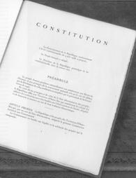 Salon du livre juridique, Paris, France | NOTIZIE DAL MONDO DELLA TRADUZIONE | Scoop.it