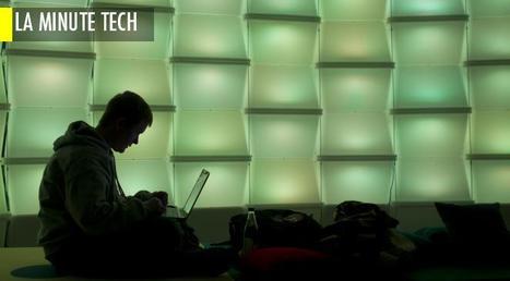 Cloud computing : cette révolution de l'Internet en passe de bouleverser tous nos modes de vie   droit sio   Scoop.it