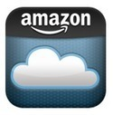 Amazon's new CloudDrive app still leans heavily on web | english | Scoop.it
