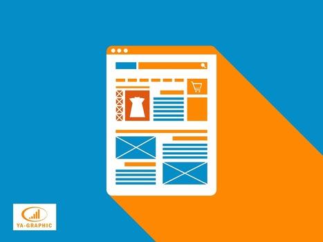 E-commerce : 10 pratiques pour un référencement d'images efficace | SI mon projet TIC | Scoop.it