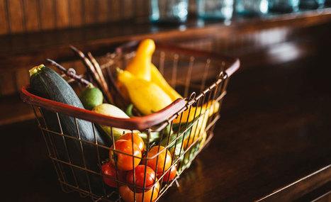 2016, année charnière pour la consommation responsable ?   GreenScoop   Scoop.it