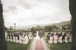 GrabTheBreathtakingItalian Wedding Packages that Promises Long Lasting Cherishable Memories | romanticitalianweddings | Scoop.it