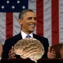 Why Obama wants to map the human brain | Semiotic Adventures with Genetic Algorithms | Scoop.it