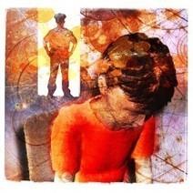 A sentence no child deserves   Prison Incarceration   Scoop.it
