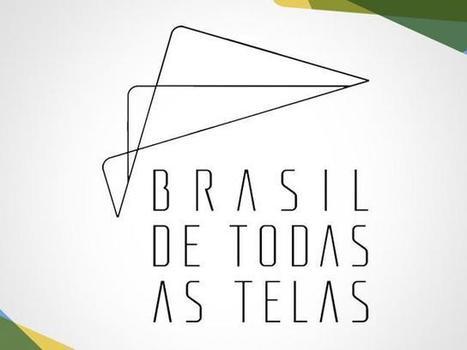 Programa Brasil de Todas as Telas investe mais de R$ 12 milhões em novos projetos para cinema e TV | Investimentos em Cultura | Scoop.it
