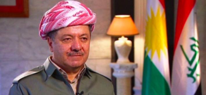 Bashur: 93 cas de corruption transmis à la justice kurde entre le 10 avril et le 10 juin 2016   Le Kurdistan après le génocide   Scoop.it