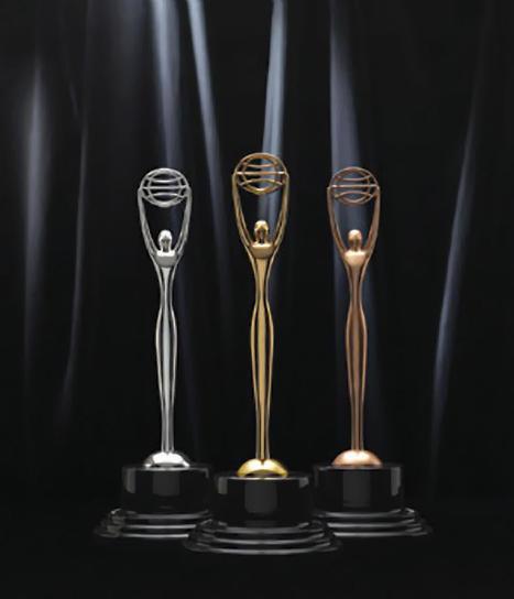 Google named Advertiser of the Year | Brand Marketing & Branding | Scoop.it