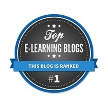 eLearningFeeds.com: The Top e-Learning Blogs - PR Web (press release) | Introducing tablets in North West Schools | Scoop.it