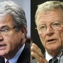 Inhofe and Coburn: Red state hypocrites | Crap You Should Read | Scoop.it