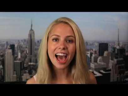 Internet Meme videos: Content Is King | Affiliate Marketing & Make Money Online | Scoop.it