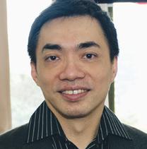 Aesthetic Clinic In Singapore: Dr. Elias Tam | Aesthetics | Scoop.it