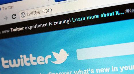 Three-quarters of accountants use social media | Economia | Content Marketing | Scoop.it