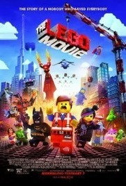 ALL MOVIES DOWNLOAD: The Lego Movie (2014) | ALL MOVIES DOWNLOAD | Scoop.it