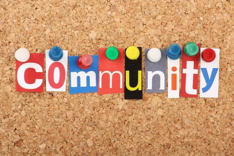 Des réseaux et des acteurs de l'événementiel éco-responsable pour vous accompagner | Événements et développement durable | Scoop.it