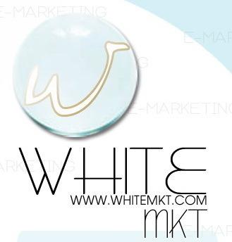 WHiteMKT Emarketing Consultant - วิธีการพัฒนาตนเอง ประสบการณ์ของคนทำ Online Marketing   สร้าง Personal Brand บนอินเตอร์เน็ต   Scoop.it