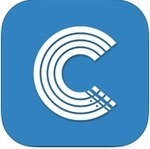 Chromatik - Have Fun Learning New Music - iPad Apps for School | learning by using iPads | Scoop.it
