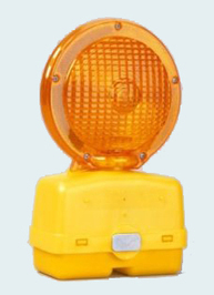 How to find the solar powered barricade lights for road safety | Traffic Barricade | Scoop.it