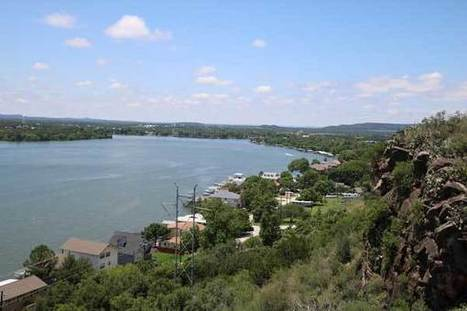 LCRA to lower Lake LBJ by 4 feet for maintenance | exTRA by the Trinity River Authority of Texas | Scoop.it