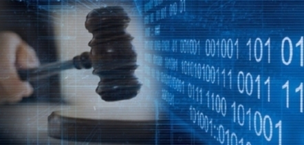 Malaysia's first cyber court begins operations today | Cyber Defence | Scoop.it