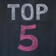 The Top 5 B2B Marketing Blog Posts of 2012 | VA Partners | The Startup Digest | Scoop.it