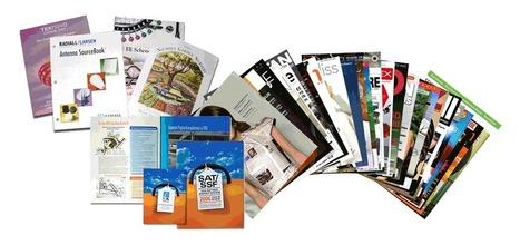 Magazine Printing Orlando | Magazine Printing Orlando | Scoop.it