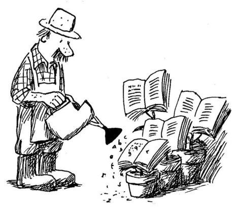 Ventes et revenus de l'auto-édition | L'auto-édition pour les nuls | Scoop.it