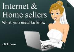Wedding Stores | UK Wedding Shops | UK Bridal | RBA Retail Bridalwear Association UK | Becket Business Studies | Scoop.it