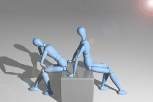 Investigadores italianos profundizan en la autoestima de  personas con pérdida auditiva | PepeAlon | Scoop.it