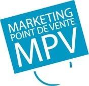 On s'exhibe au salon Marketing Point de Vente ! | La communication visuelle dans tous ses états... | Scoop.it
