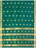 Traditional Venkatagiri Sico Sarees Online India - Gocoop | Handlooms India | Scoop.it