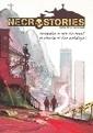 Necrostories | Jeux de Rôle | Scoop.it