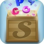 SpeechBox™ Speech Therapy App for iOS (iPhone, iPad, iPod Touch)   special education App   Scoop.it