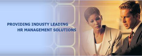Bahamas Work Permit Services | Mark Advant | Scoop.it