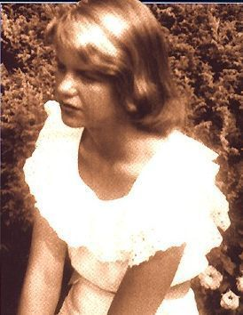 Ariel-Slyvia Plath   valuable resources for teaching   Scoop.it
