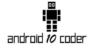 Debugging RxJava on Android – Fernando Cejas   Mobile Technology   Scoop.it
