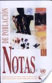 Notas de Población | Teoría de la Población | Scoop.it