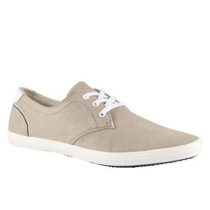 Khaki - 11 (44) | Best Online Shoe Store | Shoe Shop Online | Scoop.it