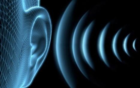 D'étranges sons entendus dans plusieurs villes du Royaume et du monde | Aujourd'hui le Maroc | DESARTSONNANTS - CRÉATION SONORE ET ENVIRONNEMENT - ENVIRONMENTAL SOUND ART - PAYSAGES ET ECOLOGIE SONORE | Scoop.it