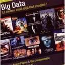 Big Data : Le cinéma avait déjà tout imaginé   Iaas Cloud & Big Data   Scoop.it