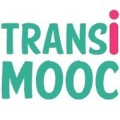 L'association Transapi lance sur Beebac le MOOC TransiMOOC produit et animé par 120 lycéens | MOOC - Massive Open Online Course - France | Scoop.it