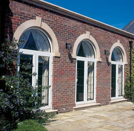 Patio Doors | Dalmatian Windows | Scoop.it