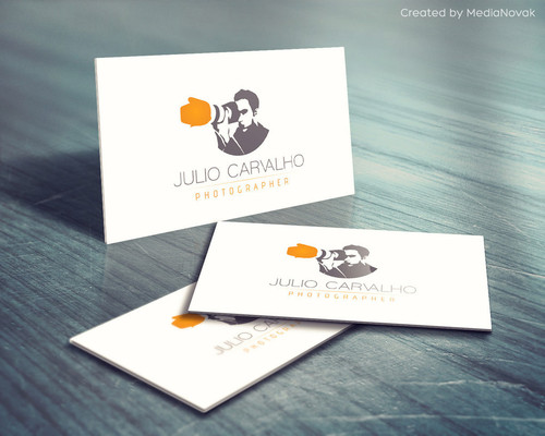 Great Business Card Design Guidelines For An Effective