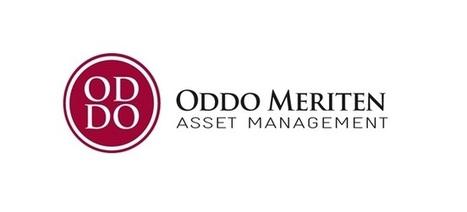 Oddo AM devient Oddo Meriten Asset Management - Sicavonline | Asset Management | Scoop.it