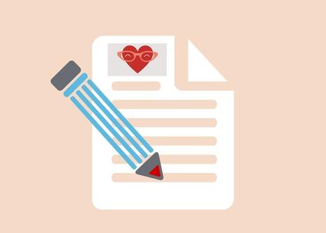 6 Herramientas Online para Crear Imágenes para tu Blog | Contactos sinápticos | Scoop.it
