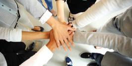 Comment choisir ses partenaires pour effectuer des achats groupés | ECONOMIE DES TPE | Scoop.it