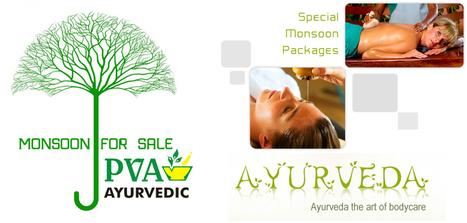 Ayurveda Aacharya | Official site of PVA Ayurveda School for Ayurveda massage and Panchakarma Therapy | Ayurvedic medicine courses | PVA Ayurveda School for Ayurveda massage and Panchakarma Therapy | Scoop.it