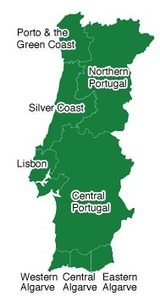 Portugal Property | Property For Sale In Portugal | Portugal Properties For Sale | Scoop.it
