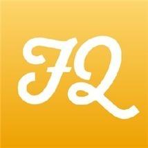 Logiciel libre : le point de basculement   Outils et pratiques du web   Scoop.it