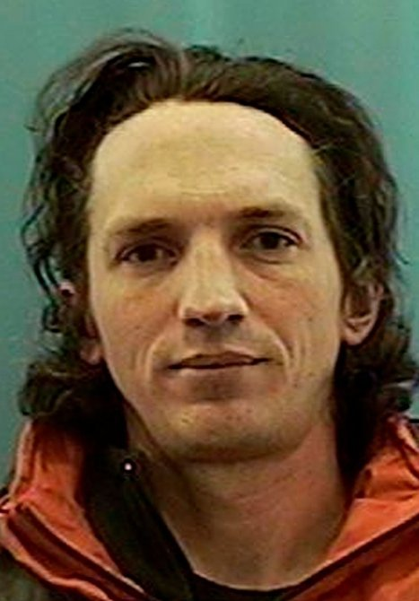 In Alaska, a Killer Ends Half-Told Tale of His Crimes With Suicide | BloodandButter | Scoop.it